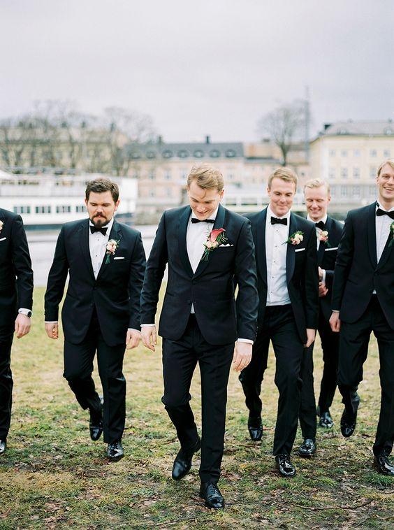 Those Lovely Days | Sida 4 av 68 | Bröllopsblogg med tips & inspiration för den moderna bruden