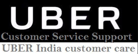 Image result for uber customer care