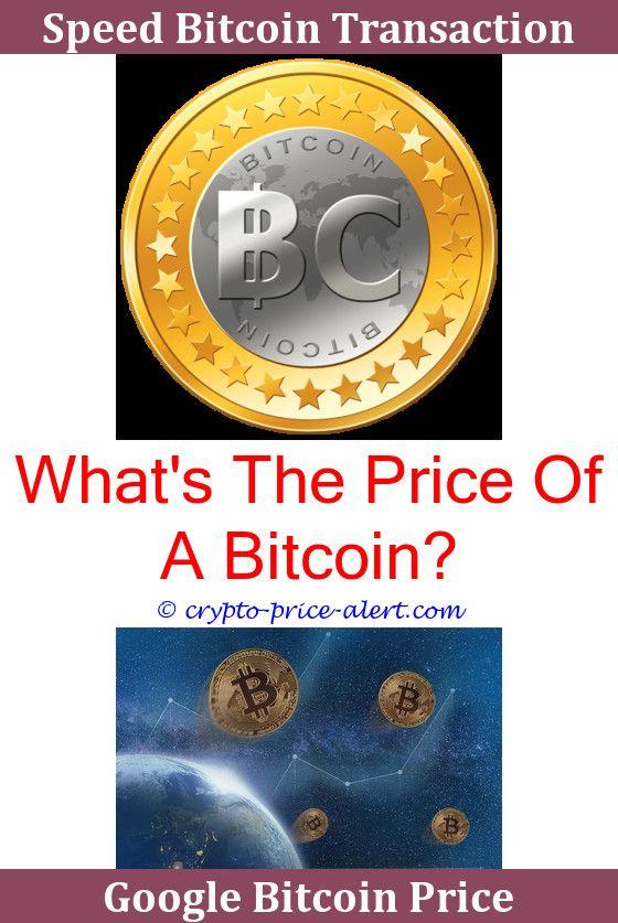 China Ban On Cryptocurrency Bitcoin Price Buy Bitcoin Bitcoin