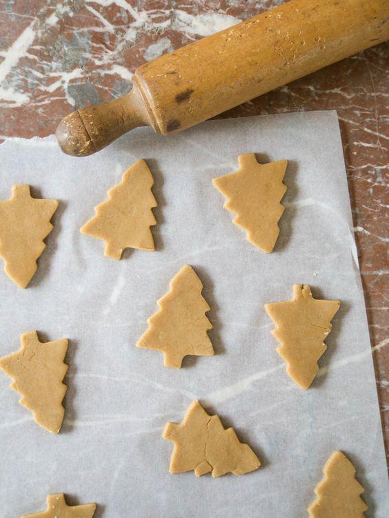 Christmas 2014 & My Epic Christmas Pavlova — Kulinary Adventures of Kath