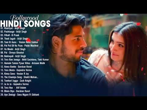 New Hindi Songs 2020 January Top Bollywood Songs Romantic 2020 January Best Indian Songs 2020 Youtube In 2020 Youtube Songs Music On this page you can download and listen online best hits and most popular tracks 2020 without registration and sms. top bollywood songs romantic 2020