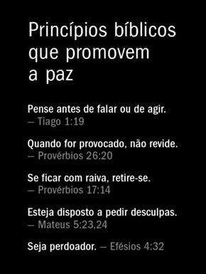 (Vídeo) Conheça sua bíblia de capa a capa, clique na foto.  -------------------------------------------------------------------   #bíblia #frasesdedeus #frases #religião #Deus #Jesus #jeová, #oração #versículos, versículos do dia., frases bíblia, versos bíblia, frases reflexão, frases bíblica, frases de deus, frases de motivação, frases motivacionais, frases religiosas, deus salve o rei, cristão