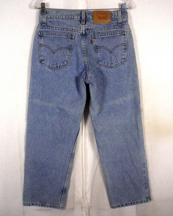 mens 26 x 30 jeans - Jean Yu Beauty