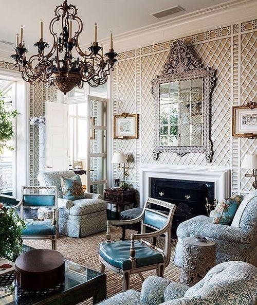 Interior Design Blog Design Art Travel Style Inspiration La