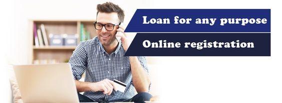Philadelphia payday loan image 4