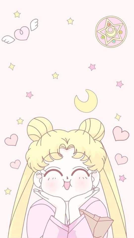 Usagi」おしゃれまとめの人気アイデア|Pinterest |Lily