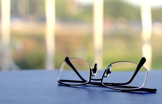 Now is your chance to win a $500 LensCrafters gift card - all you ...