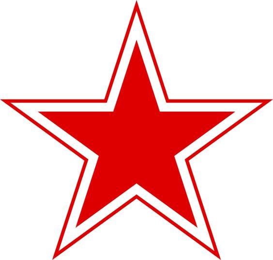 Star Aviation Logo Russian Aviation 53