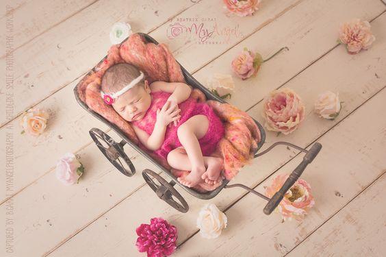 Neugeborene DELUXE