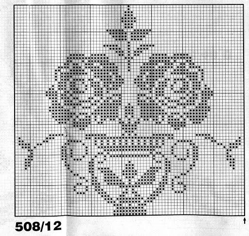 cff8566747003df1ddc71f7a241c8c8b.jpg (512×485)