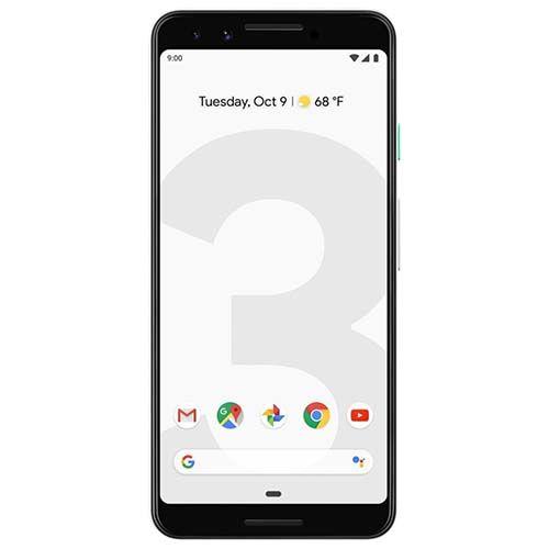 Google Pixel 3 Offer Google Pixel Pixel Google Phones