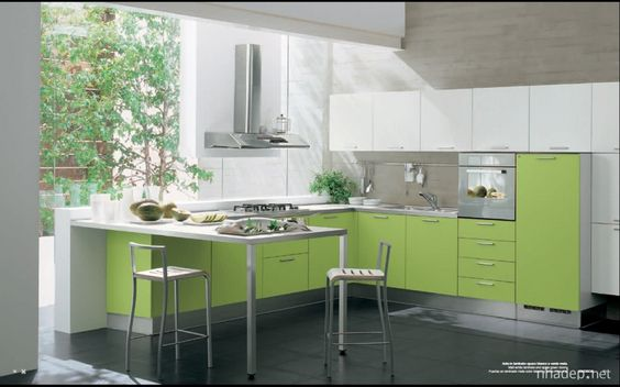 cosmetic renovation colours - Google Search