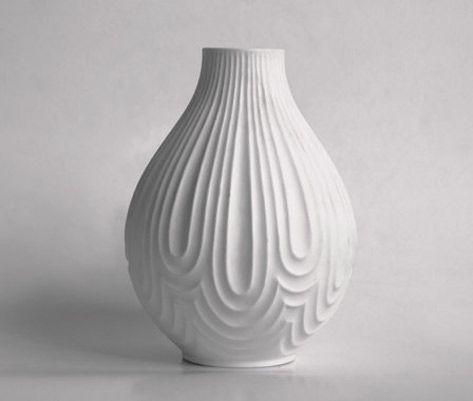 porcelana-florero-Heinrich-y-Co