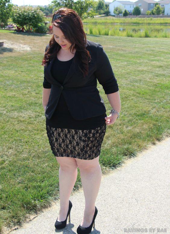 New Supplier Plus Size Clothes Curvy Large Sizes Women39s Long Skirt Cotton