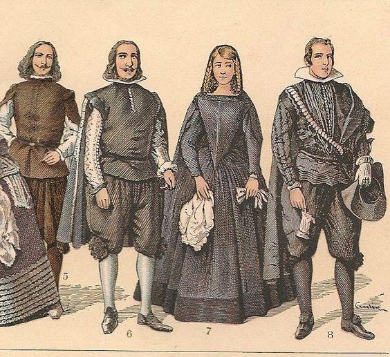 TRES CULTURAS,HISTORIA TOLEDO,CATEDRAL,VISIGODO,CARPETANO,JUDIO,MUSULMAN,CIGARRAL,HISPANIA,TOLETUM,RIO TAJO,
