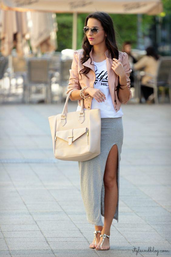 Style & Blog