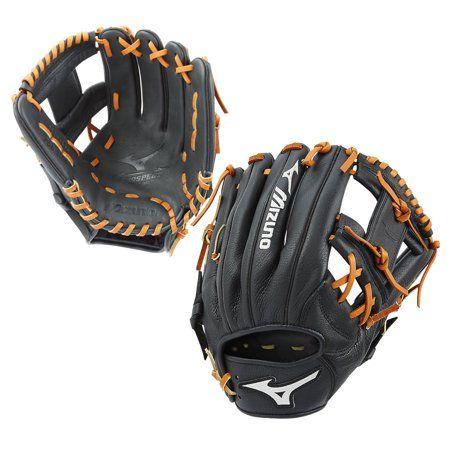 Sports Outdoors Youth Baseball Gloves Espn Baseball Baseball Socks