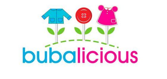 Bubalicious logo design by industry experts logo designers of logo design pros.