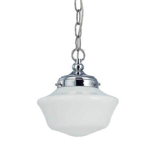 A Comprehensive Overview On Home Decoration In 2020 Mini Pendant Lights Pendant Light