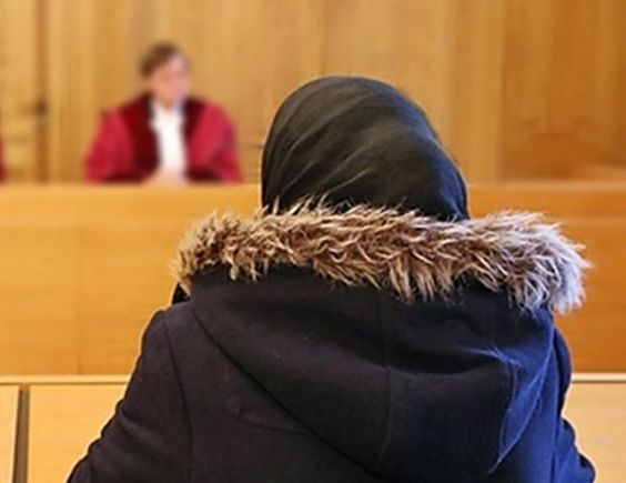 Muslims Demand Sharia Trial In Minnesota Court, Judge Has One Thing To Say