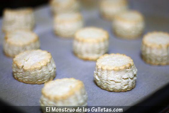 galletas_horno