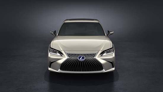 Car News The Very Best Guidance You Can Obtain Lexus Es Lexus Car