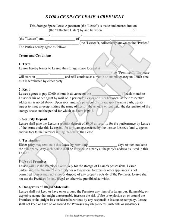 House Rental Agreement Forms Photos Good Pix Gallery - free - commercial property lease agreement free template
