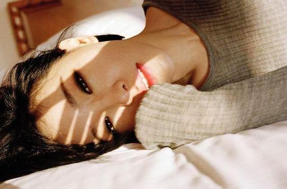 Ga In Brown Eyed Girls Truth or Dare Mini Album Concept Photo