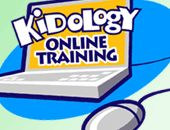 Kidology Online Training