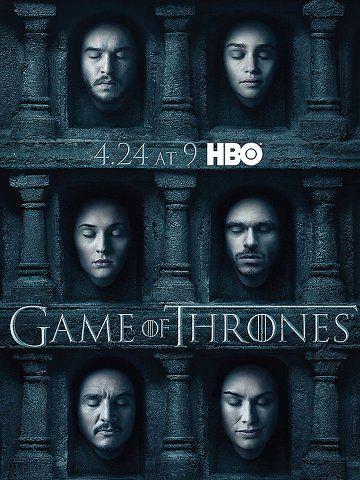 regarder game of thrones saison 5 vf gratuit
