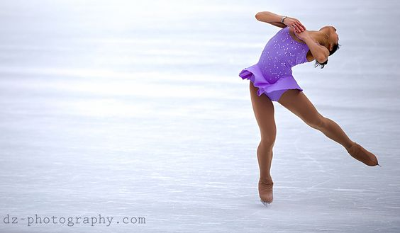 Figure Skating by dz-photography  on 500px