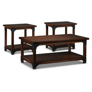 Coffee Coffee Tables And On Pinterest