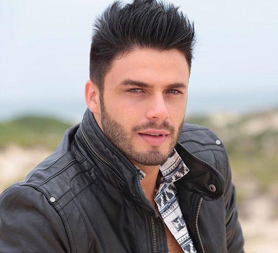 Rodrigo Marim