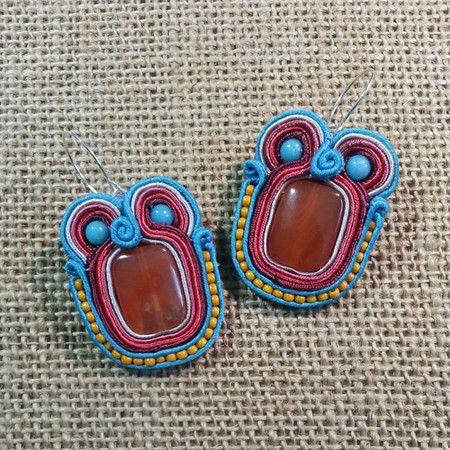 What's Fresh? - Lima Beads