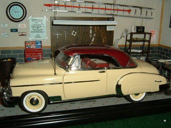 US $54.50 in Toys & Hobbies, Diecast & Toy Vehicles, Cars, Trucks & Vans