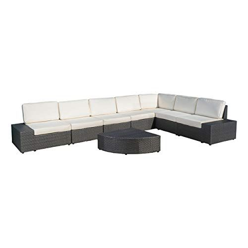Download Wallpaper World Source Patio Furniture Replacement Cushions
