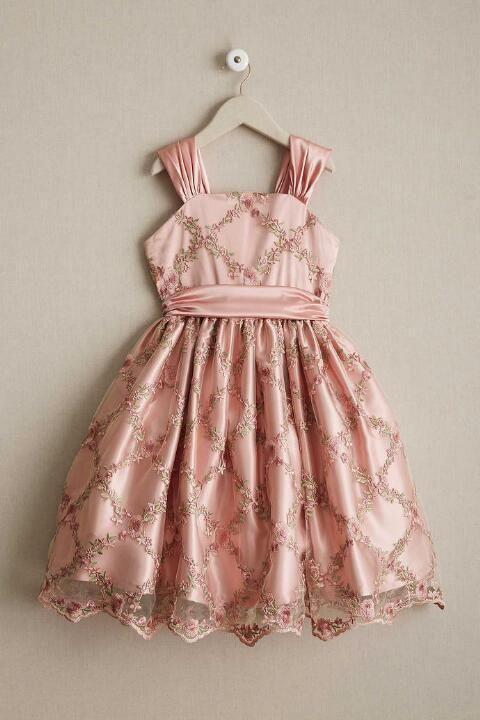 Boy Fashion Designer Games Womensfashionover40 Post 2098551354 Kidsshoes In 2020 Kids Frocks Design Dresses Kids Girl Baby Frocks Designs