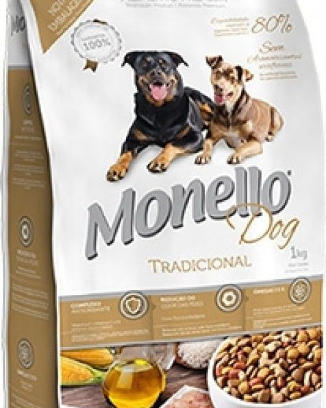 Quieres Ahorrar De Verdad Monello Perros Dogs Importado De