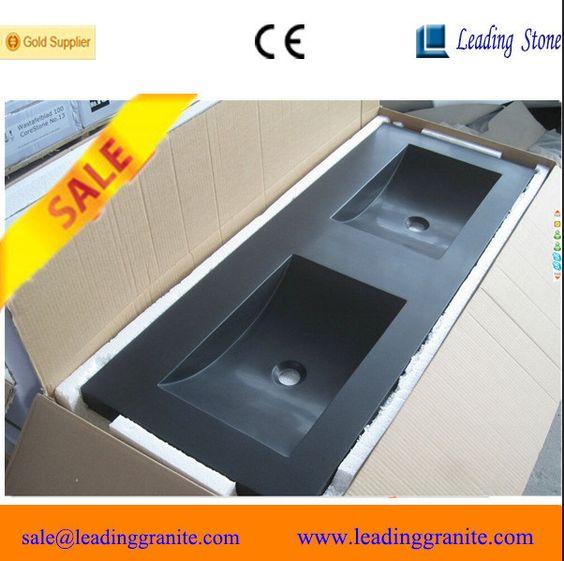 Summer Discount kitchen sink basin/single basin kitchen sink/double basin kitchen sink
