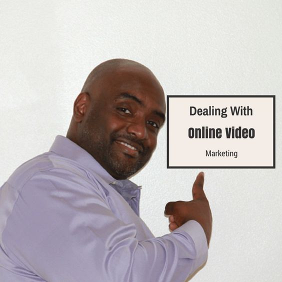 Doing online video marketing but not getting the results you want?
