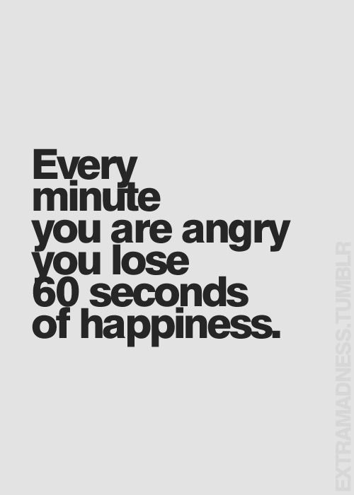 Extramadness Relatable Quotes Cheesy Quotes Cool Words Life