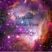 ♥ De Coração a Coração ♥: ELOHIM - FOCAR EM ALGO QUE VOS DÊ UM POUCO DE ALEGRIA