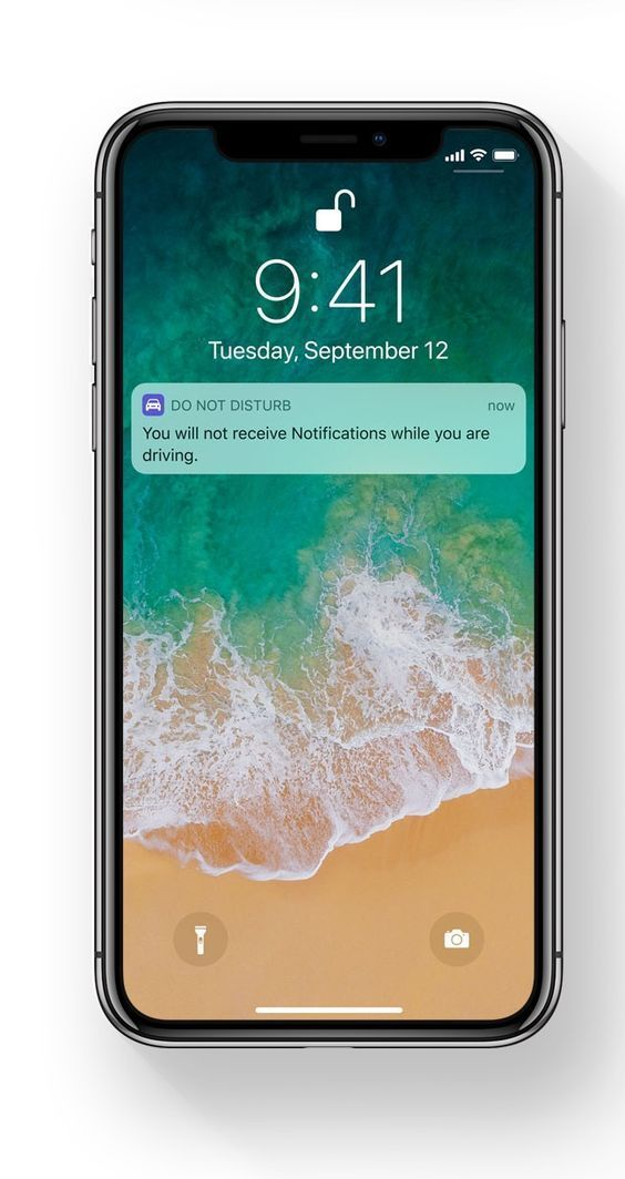 Pin On Iphone 11 Discover Ideas