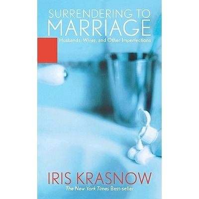 Surrendering to Marriage