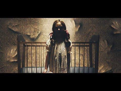 O Chamado Do Mau Filme De Terror E Suspense 2020 Completo E