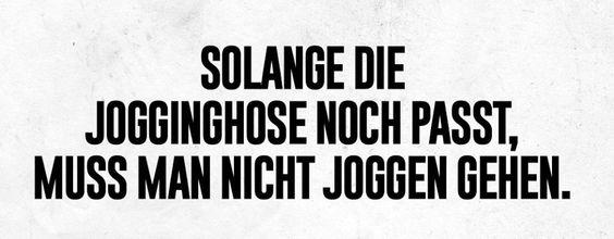 #jogginghose