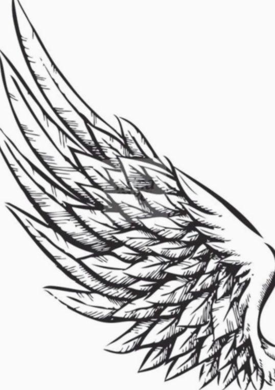 12 Tattoo Art Men Sleeve Wing Tattoo Designs Wing Tattoo Wing Tattoo Men