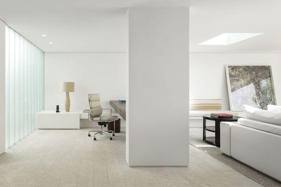 Galeria - Apartamento na Urca / Studio Arthur Casas - 51