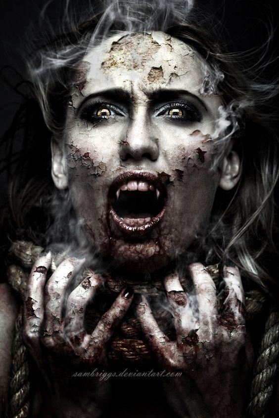 vampiros - VAMPIROS EMOCIONALES 67b8ccab4f33eef22e53c51a3dbcd141