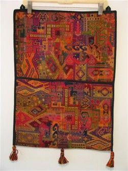 Google Image Result for http://www.holylandbazaar.com/db/content/011woven-textile-anter-fabric_1.jpg